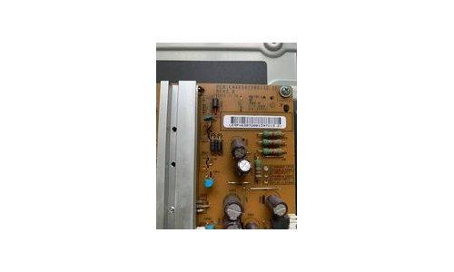 LG 47lb5700 ZASILACZ MODEL PCB EAX65423801 2.1