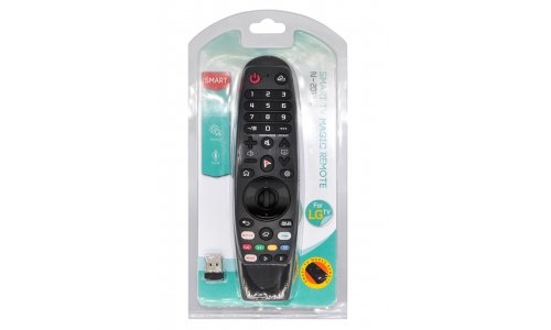 PILOT DO TV LG MAGIC AN-MR600 AKB74495301
