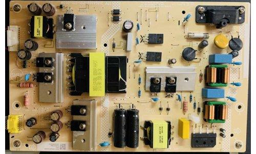 Zasilacz do telewizora 43pus7805/12 model zasilacza 715GA052-PO1-010-003M