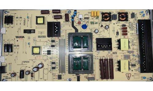 Zasilacz do telewizora Hitachi 65hk5600 model zasilacza 17IPS56 (28326219) 65