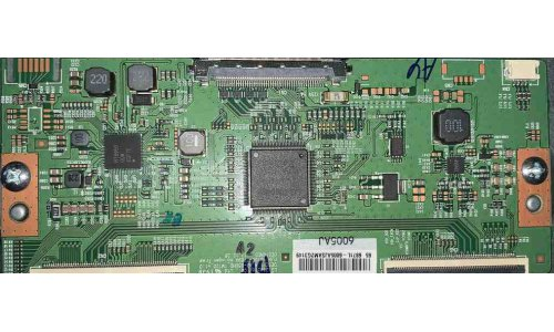 Logika do Telewizora Hitachi 65hk5600 model logiki 6871l-6005ajsam2g3149