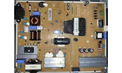 Zasilacz do telewizora LG 65um7000 MODEL EAX67805001 1.4