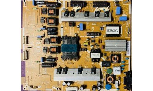 Zasilacz do Samsunga ue55es6800 Model PD55B1QE_CDY
