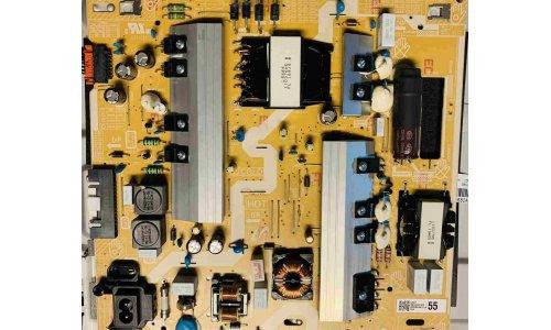 Samsung 55nu7102 ZASILACZ MODEL L65E6N_HNS
