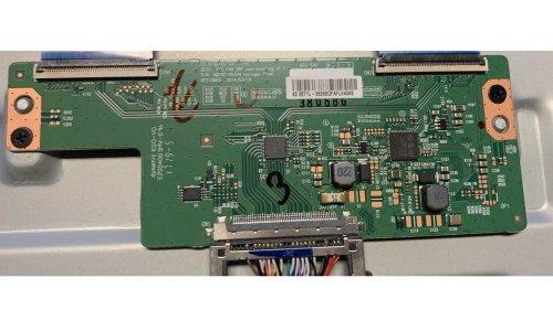 Samsung 43lj500v LOGIKA MODEL 43 6871L-3806BGFAFLV4049