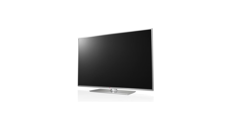 Telewizor LG 47LB650V/47Cali/Smart TV/Full HD 1920 x 1080