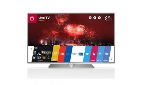 Telewizor LG 42LB650V/SMART TV/42Cale
