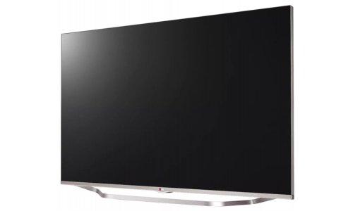 Telewizor 55 Cali /700HZ/ WI FI /SMART TV/Full Hd /55LB700V