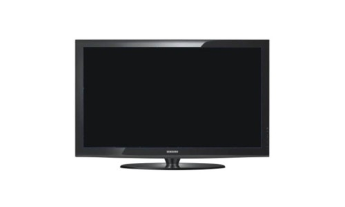 Telewizor Samsung 50 PS50B430 /600 hz /mpeg 4