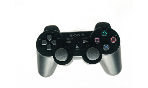 Kontroler pad ps3 Sony