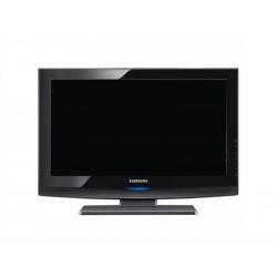 Telewizor Samsung 32d350/mpeg 4 /2x hdmi