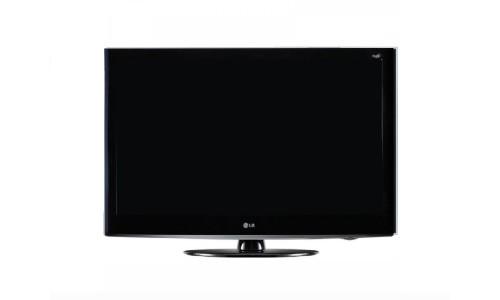 Telewizor LG 32lh3000 FULL HD/3XHDMI/MPEG 4