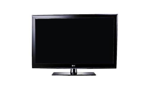 Telewizor LG 32LE3300 100Hz/USB/2xHDMI
